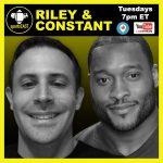 Riley & Constant